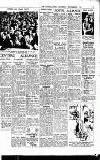 Football Post (Nottingham) Saturday 08 September 1951 Page 7
