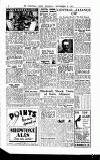 Football Post (Nottingham) Saturday 08 September 1951 Page 8
