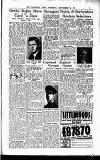 Football Post (Nottingham) Saturday 08 September 1951 Page 9