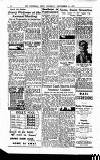 Football Post (Nottingham) Saturday 08 September 1951 Page 10