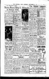 Football Post (Nottingham) Saturday 08 September 1951 Page 11