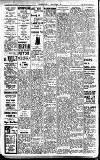 Kensington Post Friday 17 January 1919 Page 2