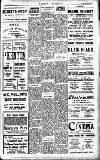 Kensington Post Friday 17 January 1919 Page 3