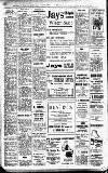 Kensington Post Friday 17 January 1919 Page 4