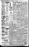 Kensington Post Friday 24 January 1919 Page 2