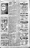 Kensington Post Friday 24 January 1919 Page 3