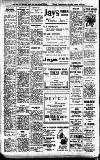Kensington Post Friday 24 January 1919 Page 4
