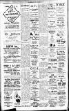 Kensington Post Friday 21 November 1919 Page 2