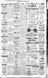 Kensington Post Friday 21 November 1919 Page 3