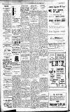Kensington Post Friday 21 November 1919 Page 4