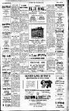 Kensington Post Friday 21 November 1919 Page 5