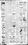 Kensington Post Friday 21 November 1919 Page 6