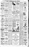 Kensington Post Friday 21 November 1919 Page 7