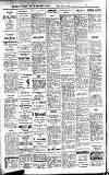 Kensington Post Friday 21 November 1919 Page 8