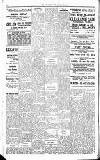 Kensington Post