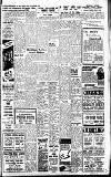 STAR, JANUARY 30, 1943
