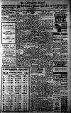 Kensington Post Saturday 01 January 1944 Page 1