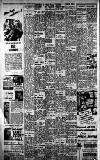 Kensington Post Saturday 01 January 1944 Page 2