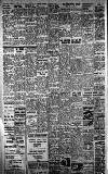 Kensington Post Saturday 01 January 1944 Page 4