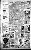 Kensington Post Saturday 01 July 1944 Page 2
