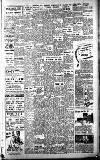 Kensington Post Saturday 01 July 1944 Page 3