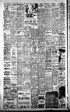 Kensington Post Saturday 01 July 1944 Page 4