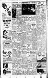Kensington Post Friday 06 January 1950 Page 2
