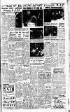 Kensington Post Friday 06 January 1950 Page 3