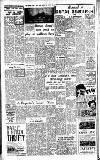 Kensington Post Friday 06 January 1950 Page 4