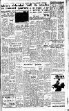Kensington Post Friday 06 January 1950 Page 5