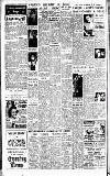 Kensington Post Friday 06 January 1950 Page 6