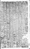 Kensington Post Friday 06 January 1950 Page 7