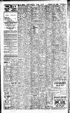 Kensington Post Friday 06 January 1950 Page 8