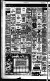 11. Leornonoten Road V ilbf. W II Vacant House ,I. Turnoville Rood, W- 14