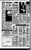 Kensington Post Thursday 07 January 1988 Page 2