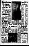 Kensington Post Thursday 07 January 1988 Page 3