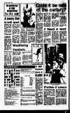 Kensington Post Thursday 07 January 1988 Page 4
