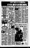 Kensington Post Thursday 07 January 1988 Page 5