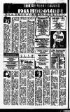 Kensington Post Thursday 07 January 1988 Page 6