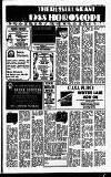 Kensington Post Thursday 07 January 1988 Page 7