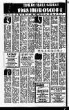 Kensington Post Thursday 07 January 1988 Page 8