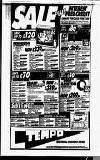 Kensington Post Thursday 07 January 1988 Page 9