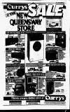 Kensington Post Thursday 07 January 1988 Page 11