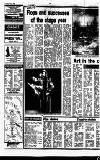 Kensington Post Thursday 07 January 1988 Page 12