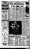 Kensington Post Thursday 07 January 1988 Page 14