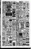 Kensington Post Thursday 07 January 1988 Page 15