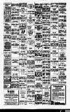 Kensington Post Thursday 07 January 1988 Page 16