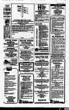 Kensington Post Thursday 07 January 1988 Page 17