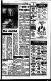 Kensington Post Thursday 07 January 1988 Page 19
