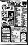 Kensington Post Thursday 07 January 1988 Page 20